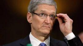 iPhoneSE2来了!已进入测试,售价4000元以下,有望看到首部廉价iPhone?