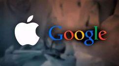 刚发售电脑,苹果高管就吐槽用谷歌电脑学生不会成功,抢教育市场
