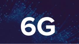5G高速低延,目前研发的6G又有何意义?专家:支持立体视频