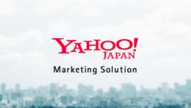 投资帝国软银促成日本雅虎与Line合并,想造第二个阿里,能成功吗