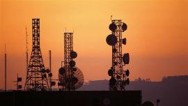刚开通5G基站,就拿下全球第一!比三大运营商厉害的广电什么来头