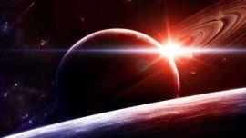 """流浪地球成真?欧美航天局研究冬眠技术,可从地球""""睡""""到火星"""
