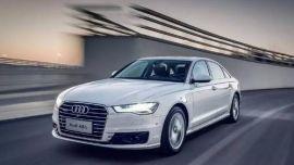 德国奥迪大动荡!为转型电动汽车领域,裁员9500、节约60亿欧元
