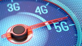 我国5G专利占比34%,远超欧美,高通CEO依然坚持:超越不了美国