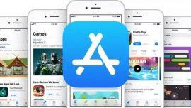 不装俄罗斯本土软件手机会被禁止销售?苹果带头对抗:不能容忍!