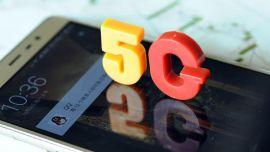 年末换机潮来袭!该不该选5G手机?满足这三个条件才能换