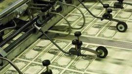全球最大印钞厂居然破产了?负债1亿英镑,140个国家都要跟着倒霉