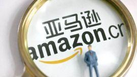 AI监控再上线,亚马逊900名员工被开除!网友:上班不敢偷懒了!