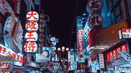 制造强国惨遭科技滑铁卢,日本相机、汽车的辉煌历史去哪儿了?