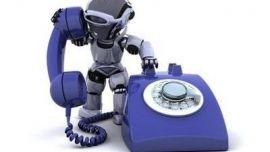每打一通AI骚扰电话,就会被罚款7万块!立法背后的真相让人惊愕