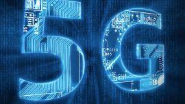 联通电信联手建5G,新来的中国广电急了!居然找上了国家电网?