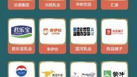 """""""健康中国 影响2019""""新京报品牌影响力评选公示"""