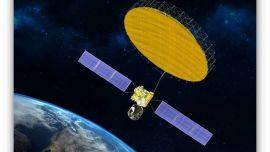 中国自己的卫星电话来了!已有3万人用上,一年套餐费1000元