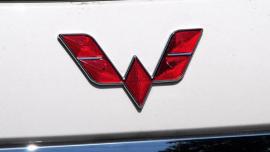 """""""一罩难求""""即将解决,众车企接连转型产口罩,五菱神车也来了"""