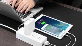 新机刚刚发布,小米手机就被爆充电起火,网友:友商曝光的吧