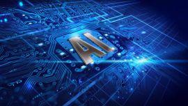 硅谷巨头们慌了!风靡世界的人工智能技术,欧盟要计划禁止