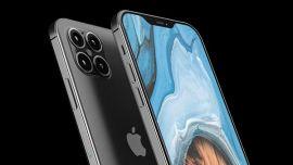 2020手机界大不同: 苹果5G手机再次难产,华为却连开两场发布会