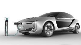 特斯拉拿下行业产量榜首,国内新能源车企却还在拿补贴,该醒醒了
