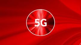 为省钱,英国同意接入华为5G?中国网友对此的评论出奇一致!