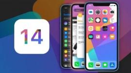 """天""""机""""泄露?苹果iOS 14提前曝光,秘密与支付宝合作计划被揭晓"""