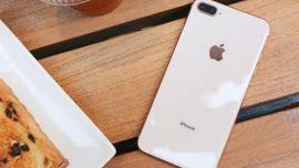能否重回万亿美元俱乐部,在此一举!超低价iPhone9能拯救苹果吗