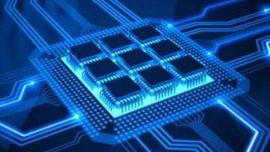 加速赶超!英特尔7nm明年首发,网友:国产厂商何时才能跟上?