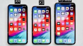 祸不单行!苹果Mac电脑销量大跌,iPhone又遇大规模集体诉讼