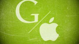 活久见!安卓、iOS历史性互通,苹果谷歌为防疫联手追踪30亿人