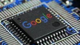 摆脱高通!谷歌首颗SoC成功流片,手机芯片格局将重洗?