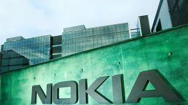 拒绝华为、中兴的5G服务,印度转投被中国抛弃的诺基亚怀抱