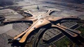 马斯克批美国基础设施比中国差太远,中国基建狂魔称号不是白来的