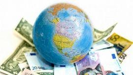 国产手机国内卖得比国外贵?以后应该不会了!