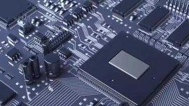 开抢!美国日本芯片业齐遇危机,英特尔台积电成香饽饽