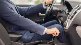 车主注意,自动驾驶又出问题?别被忽悠了!