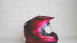 炒完口罩炒头盔,新一波商机又来了?