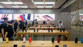 苹果直接拿走全球手机利润的66%,国产手机想要赚钱太难了!