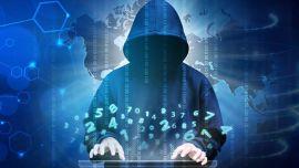 """国内知名安全软件反陷""""安全门""""?真相并没有这么简单!"""