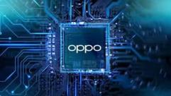 为自研芯片,OPPO挖角联发科,要成为第二个华为海思?