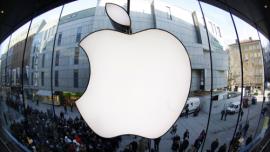 苹果市值1.5亿万亿美元,分析师:四年内市值有望突破2万亿