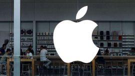 网曝可折叠iPhone正在研发,苹果如何破除创新困局?
