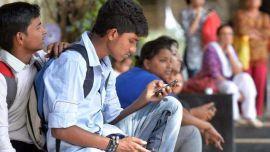 抖音、微信被列入禁用名单,印媒很慌,年轻人却很愤怒
