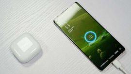 """国产手机快充进入""""百瓦时代"""",iPhone还在纠结送不送充电头"""