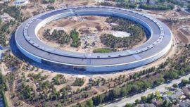"""""""碳零排放"""",苹果对2030年的世界许下郑重承诺"""