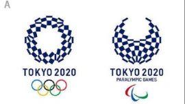 东京奥运会倒计时一周年,阿里、蒙牛等中国赞助商谁将成为最大赢家?