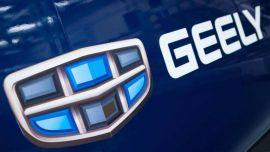 智马特公司正式注册,小奔驰要成国产车了?