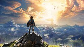 稳扎稳打!PS4累计出货超一亿,游戏将是未来最火热的市场吗?