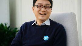 从创办拼多多到蝉联中国80后首富,黄峥辞完CEO为何又退出董事?