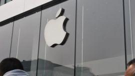 苹果秋季发布会,iPhone 12依旧藏在隐秘的角落
