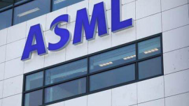 出人意料!华为断芯第三天,ASML官宣布局中国市场?