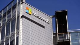 微软斥资75亿收购B社母公司,游戏行业再变天